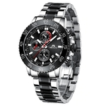 steel sliver black_egalith-montres-hommes-etanche-analogiq_variants-1