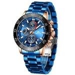 steel deep blue_egalith-montres-hommes-etanche-analogiq_variants-4