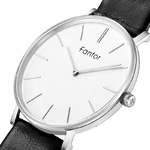 antor-marque-ultra-mince-hommes-montre_main-0