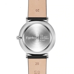 antor-marque-ultra-mince-hommes-montre_main-3