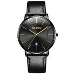All Black_levs-montres-hommes-mode-sport-en-acier_variants-4
