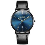 Black Blue_levs-montres-hommes-mode-sport-en-acier_variants-5