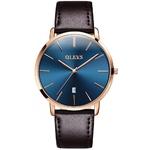 Brown Blue_levs-montres-hommes-mode-sport-en-acier_variants-3