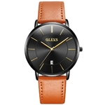 Yellow All Black_levs-montres-hommes-mode-sport-en-acier_variants-6