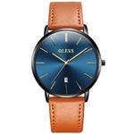 Yellow Black Blue_levs-montres-hommes-mode-sport-en-acier_variants-7