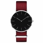 Offre-sp-ciale-en-Nylon-bracelet-Style-Quartz-hommes-montre-haut-marque-montres-mode-d-contract