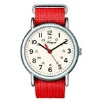 Hommes-montre-argent-acier-inoxydable-1-24-heures-affichage-cadran-montres-Quartz-de-luxe-Sport-montres