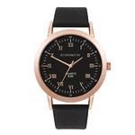 A_emmes-montre-bracelet-decontracte-quart_variants-0