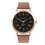 B_emmes-montre-bracelet-decontracte-quart_variants-1