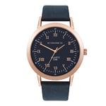 C_emmes-montre-bracelet-decontracte-quart_variants-2