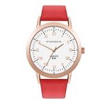 D_emmes-montre-bracelet-decontracte-quart_variants-3