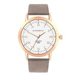 E_emmes-montre-bracelet-decontracte-quart_variants-4