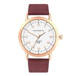 F_emmes-montre-bracelet-decontracte-quart_variants-5