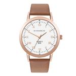 G_emmes-montre-bracelet-decontracte-quart_variants-6