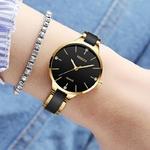 Montre-NIBOSI-femmes-montres-dames-Creative-femmes-Bracelet-en-c-ramique-montres-Femme-horloge-Relogio-Feminino