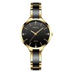 S_ontre-nibosi-femmes-montres-dames-creat_variants-1