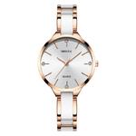 W_ontre-nibosi-femmes-montres-dames-creat_variants-0