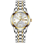 ige-2020-nouvelle-montre-en-or-femmes-m_main-5