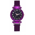 purple_ffre-speciale-femmes-aimant-boucle-ciel_variants-0
