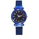blue_ffre-speciale-femmes-aimant-boucle-ciel_variants-3