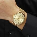2019-WWOOR-Relogio-Masculino-hommes-montres-de-marque-haut-de-gamme-de-luxe-en-or-complet