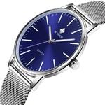 blue_019-wwoor-relogio-masculino-hommes-mont_variants-3