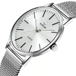 silver_019-wwoor-relogio-masculino-hommes-mont_variants-2