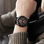 MINI-FOCUS-marque-de-luxe-montre-hommes-tanche-mode-Sport-horloge-hommes-montres-Quartz-Relogio-Masculino
