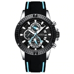 black blue watch_ini-focus-marque-de-luxe-montre-hommes_variants-0