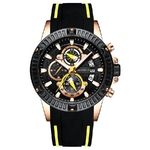 black yellow watch_ini-focus-marque-de-luxe-montre-hommes_variants-3