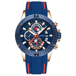 blue red watch_ini-focus-marque-de-luxe-montre-hommes_variants-2