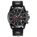 Black Black_ini-focus-montre-hommes-chronographe-ha_variants-3