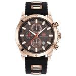 Black Golden_ini-focus-montre-hommes-chronographe-ha_variants-0