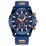 Blue Golden_ini-focus-montre-hommes-chronographe-ha_variants-2