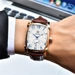 BENYAR-hommes-montres-Top-marque-de-luxe-or-militaire-homme-montre-bracelet-Sport-affaires-homme-horloge