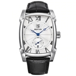 black white_enyar-hommes-montres-top-marque-de-luxe_variants-3