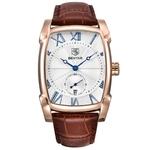 brown gold_enyar-hommes-montres-top-marque-de-luxe_variants-0