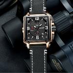 MEGIR-cr-atif-hommes-montre-haut-marque-de-luxe-chronographe-Quartz-montres-horloge-hommes-en-cuir