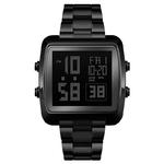 black_kmei-plein-acier-hommes-montres-haut-de_variants-3