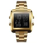gold_kmei-plein-acier-hommes-montres-haut-de_variants-1