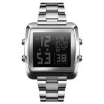 silver_kmei-plein-acier-hommes-montres-haut-de_variants-2