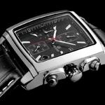 MEGIR-nouvelle-d-contract-montres-hommes-mode-chaude-sport-montre-bracelet-homme-chronographe-en-cuir-montre