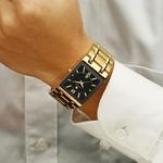 Hommes-montres-haut-marque-de-luxe-WWOOR-or-noir-carr-Quartz-montre-hommes-2020-tanche-or