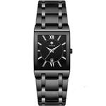 full black box_ommes-montres-haut-marque-de-luxe-wwoor_variants-7