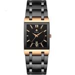 rose black box_ommes-montres-haut-marque-de-luxe-wwoor_variants-5