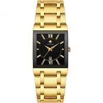 black gold box_ommes-montres-haut-marque-de-luxe-wwoor_variants-4