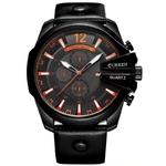 black black_ommes-montre-2019-curren-hommes-quartz_variants-5