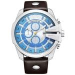silver blue_ommes-montre-2019-curren-hommes-quartz_variants-1