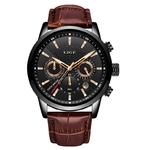 All black L_020-nouveau-hommes-montres-lige-top-mar_variants-3