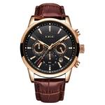 Gold black L_020-nouveau-hommes-montres-lige-top-mar_variants-2